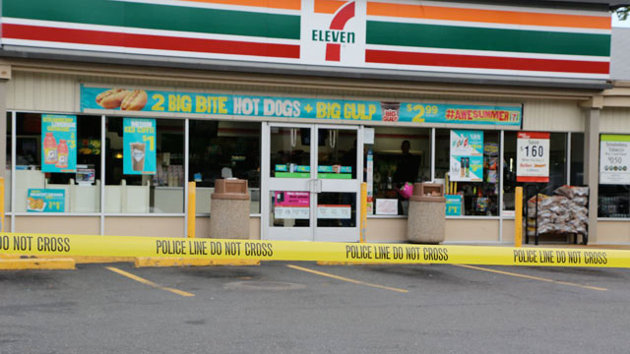 7-Eleven--feeding our dysfunction.