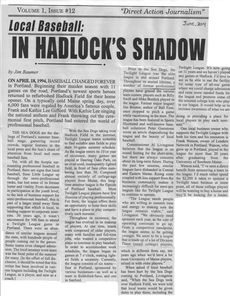 Hadlock-Pigeon