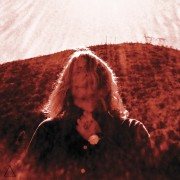 "Ty Segall's ""Manipulator,"" one of my personal faves from 2014."