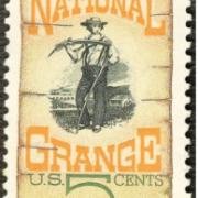The National Grange.
